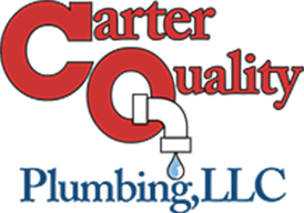 Carter Quality Plumbing, LLC
